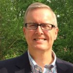 Meet Joe Helstrom CPA