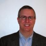 CPE Author-Joe Helstrom
