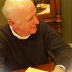 CPE Author-Paul Winn