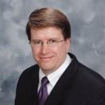 CPE Author-Michael Walker