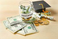 education federal tax