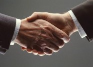 partnership tax cpe