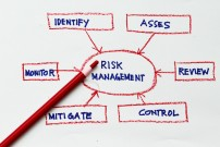Risk management CPE