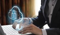 keeping taxpayer data secure
