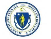 Ethics for Massachusetts CPAs - MAss seal