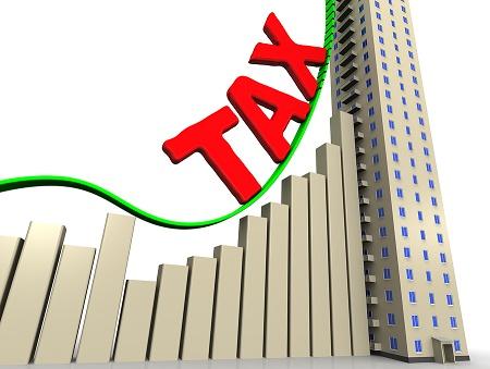 Ppc self study cpe tax