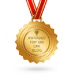 top 100 cpa blogs
