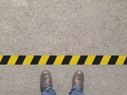 crossing the line -fraud cpe