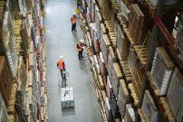 audit inventory