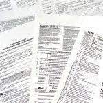 individual tax prep cpe